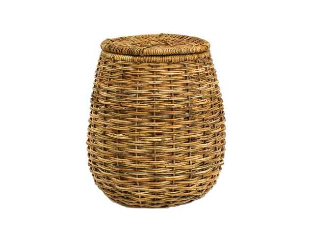 cottage-hamper-basket