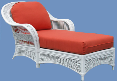 regatta-chaise