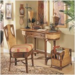 Creating a Wicker Workspace