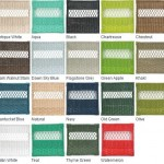 Color Choices and How They Complement Various Decorating Styles