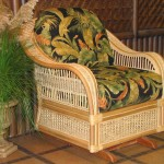 What Makes Furniture Classic?