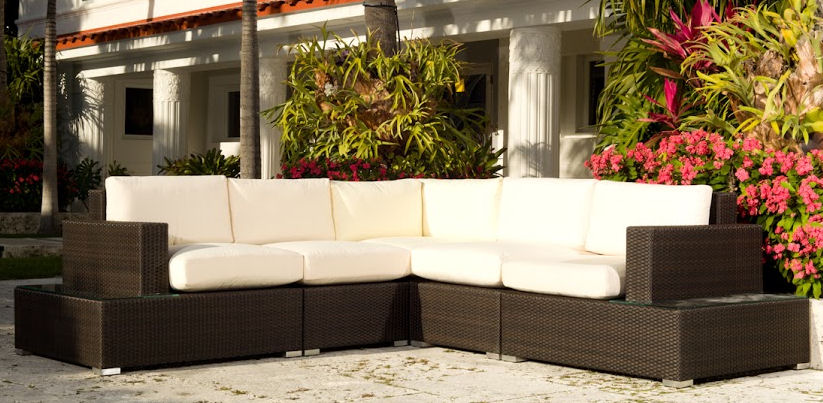 Creating More Privacy On Patios and Decks