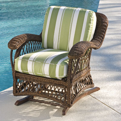Porch Swings And Gliders Revitalizing The Art Of