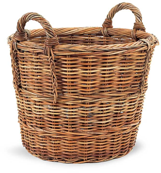 MB_5103A_basket_log_french_country_natural