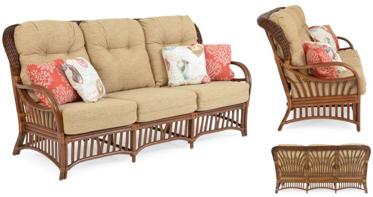 Chair, Sofa, Loveseat Buying Guide