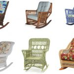 What Makes a Great Rocking Chair