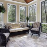 What to Consider When Building a Sunroom