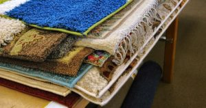 Six Tips for Shopping for a Rug